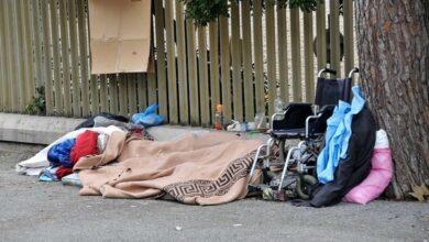 roma-morto-senza-tetto-dieci-vittime-tre-mesi