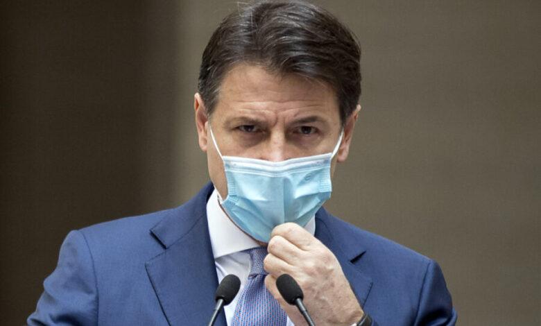conte-accetta-dimissioni-ministre-iv-renzi