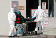 covid-italia-bollettino-casi-morti-20-gennaio