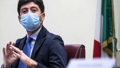covid-speranza-epidemia-fase-espansiva-maggiori-restrizioni