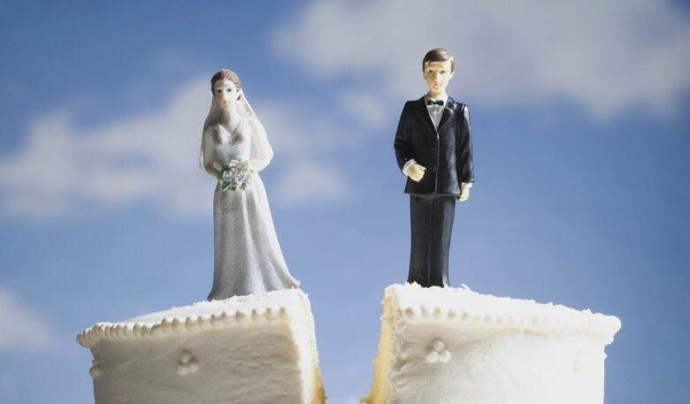 divorzio-matrimonio