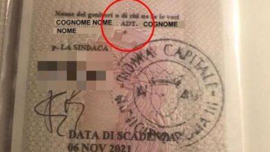 documento-roma-adt