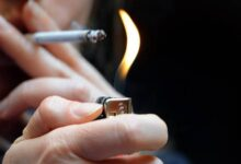 milano-domani-19-gennaio-divieto-fumare-aperto