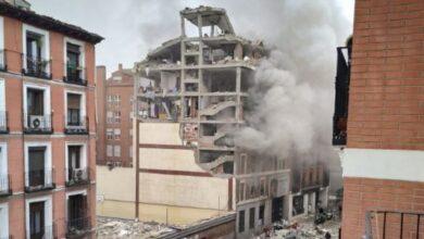esplosione-centro-madrid