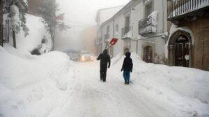 italia-arriva-burian-17-gennaio-vento-freddo-siberia-cos-e