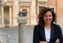 lorenza-fruci-nuova-assessora-cultura-roma