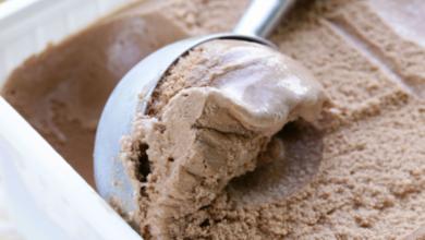 gelato-cina