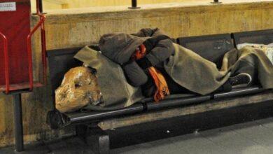 genova-clochard-morto-25-identita-diverse