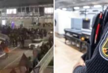 germania-allarme-bomba-aeroporto-francoforte