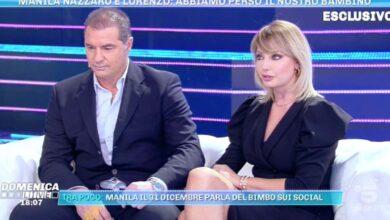 manila-nazzaro-lorenzo-amoruso-domenica-live