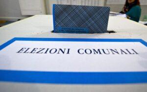 elezioni-comunali-2021-quando-si-vota-dove-città-sindaco