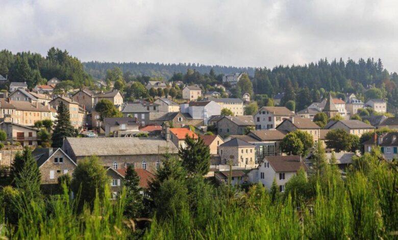 francia-storia-ebreo-austriaco-eredita-paesino-loira