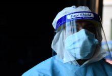 covid-medici-contagiati-report-iss