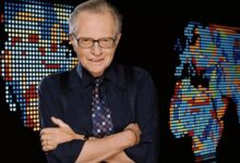 morto-larry-king-giornalista-conduttore-tv-covid