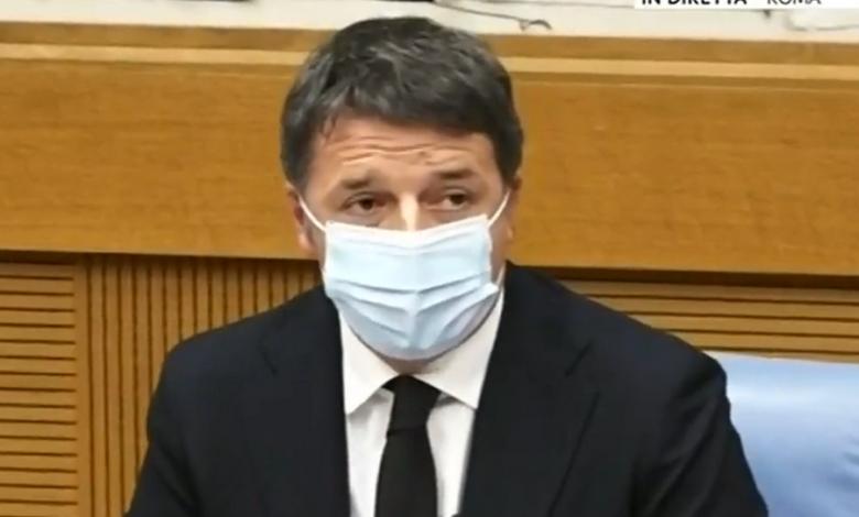 crisi-governo-conferenza-stampa-renzi-ritirate-ministre