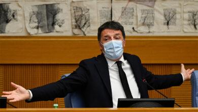renzi-italia-viva-decisiva-senato-contenuti