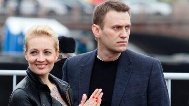 russia-arrestata-moglie-alexei-navalny-julia