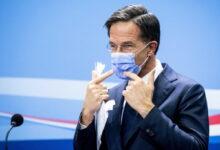 olanda-dimette-governo-rutte-addio-legato-scandalo-sussidi-infanzia