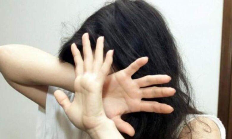 milano-insegnate-molesta-7-minorenni-rinviato-giudizio