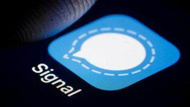 aumentano-download-signal-nuovi-termini-WhatsApp