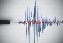 terremoto-sicilia-magnitudo-3.6-etna-16-gennaio