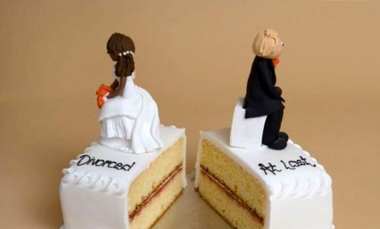 covid-lockdown-divorzi-aumento-2020