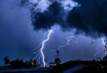 allerta-meteo-campania-sabato-23-gennaio