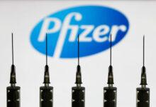 vaccino-covid-pfizer-italia-fiale-causa