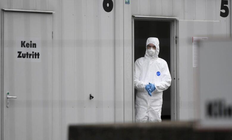 In Germania lockdown prolungato: tutto chiuso fino al 14 febbraio