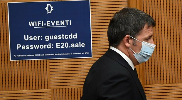 dimissioni-ministri-italia-viva-orlando