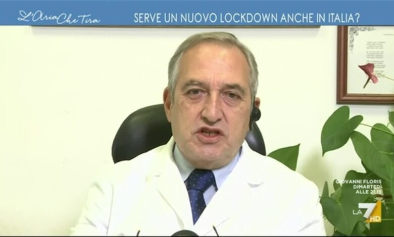 covid-francesco-vaia-virus-non-finisce-mai