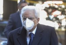 mattarella-morte-ambasciatore-congo-attacco-vile-italia-lutto