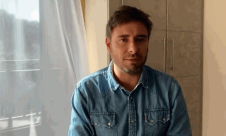 Alessandro-di-battista-lascia-movimento-5-stelle-iscrizione