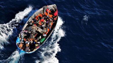 migranti-soccorsi-232-vittima-asso-30