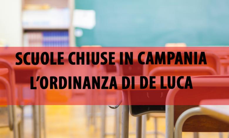 scuole-chiuse-campania-1-marzo-ordinanza-integrale-testo