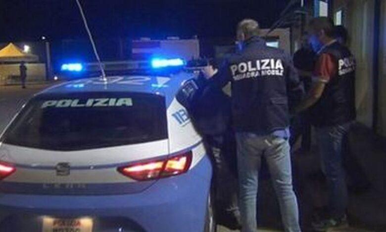 operazione-lockdown-arresti-oggi-italia-9-febbraio