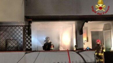 incendio-la-spezia-morto-19-febbraio