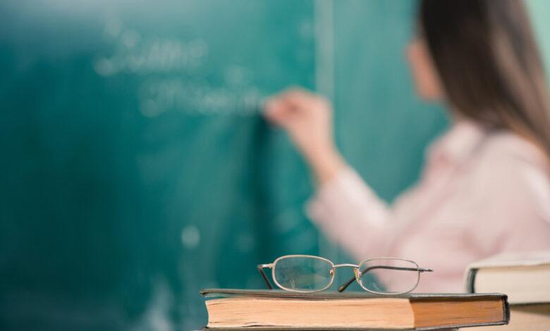 concorso-straordinario-docenti-quando