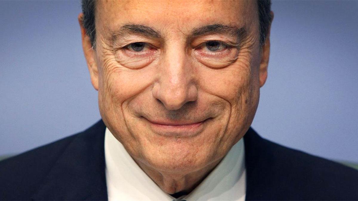 governo-mario-draghi-bozza-piano-tasse-pensioni