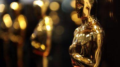 Premio Oscar 2021