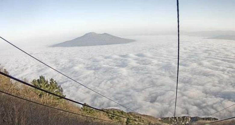 nebbia-campania-oggi-cosa-succede