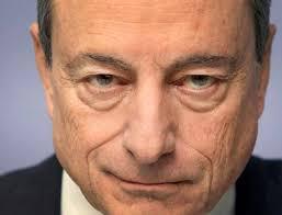 Il Calendario Delle Consultazioni Diretta Degli Incontri Di Mario Draghi Di Oggi