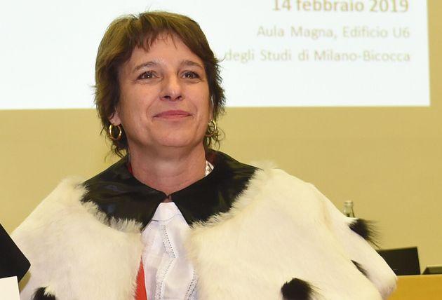 cristina-messa-ministro-universita-ricerca-chi-e
