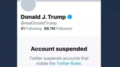 donald-trump-bandito-twitter-sempre-decisione