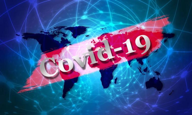covid-casi-mondo