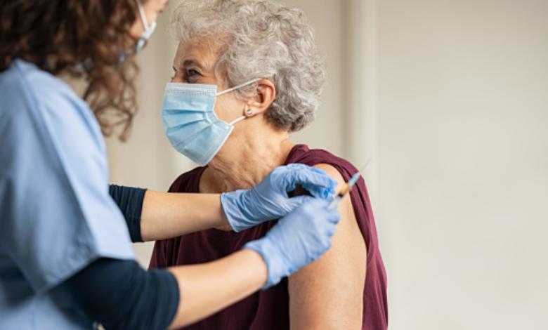 covid-vaccinazione-over-80-oltre-50mila-adesioni-campania