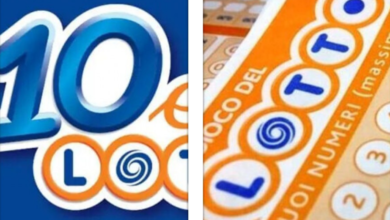 lotto-10-e-lotto-campania-province-napoli-caserta-avellino
