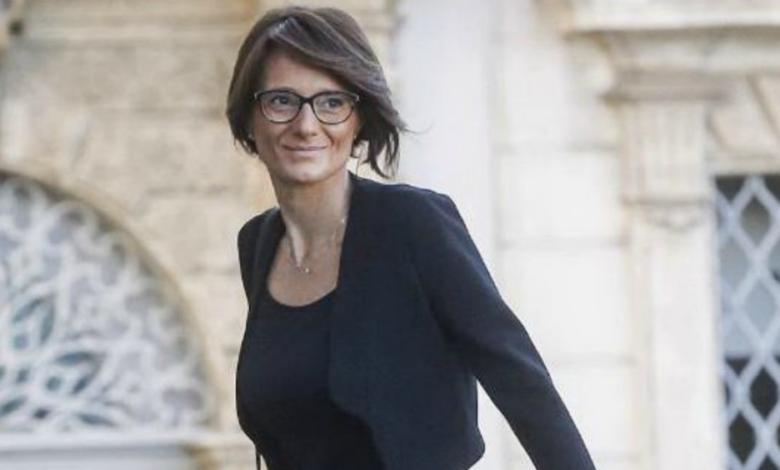 governo-draghi-elena-bonetti-ministro-pari-opportunita-chi-e