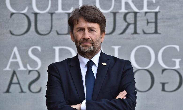 governo-draghi-dario-franceschini-ministro-cultura