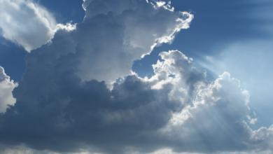 previsioni-meteo-campania-19-febbraio-2021
